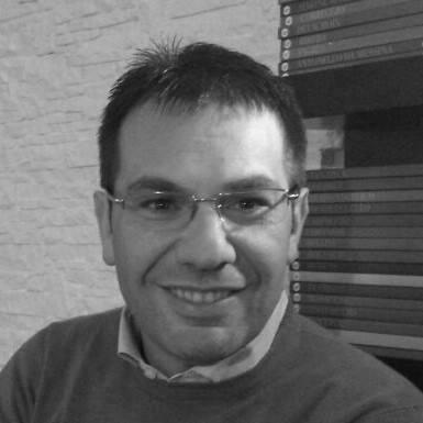 Antonio Martuscelli