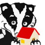 logo-bacheca-immobiliare