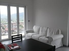 Rif.GA/3 Villa d'Agri - Via Rocco Scotellaro