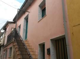 Rif.0414 Paterno - Via Petazzo