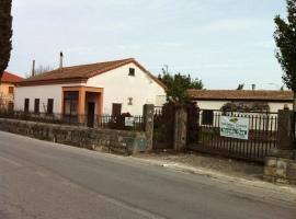 Rif.0613 Sarconi - Via Provinciale
