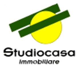 Studio_Casa_Immobiliare2