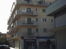 Rif. 3513 Villa d'Agri - Via Provinciale