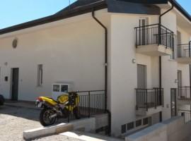 Rif.GA/1 Villa d'Agri - Via Rocco Scotellaro