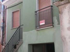 Rif. 0914 Tramutola - Via Marconi