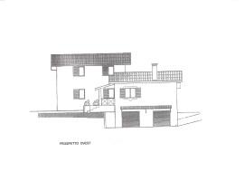 Villa d'Agri - Via Grumentina