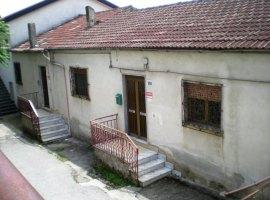 Rif. 0711 Villa d'agri - Via Provinciale
