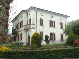 Villa Bardi