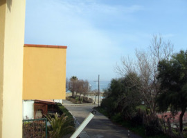 Rif. 35 Metaponto Lido - Casa Vacanze