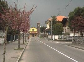 Rif. MI a 30 Km da Milano - DAIRAGO