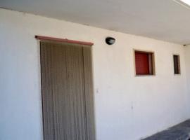 Rif. 44 Metaponto Lido - Casa Vacanze