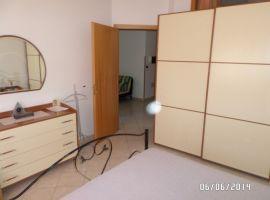 Appartamento al mare a Corigliano Schiavonea