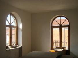 Appartamento a Spezzano Albanese