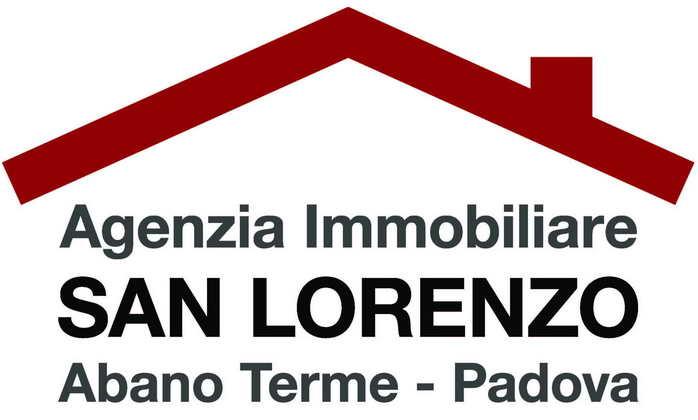 Agenzia immobiliare san lorenzo bacheca immobiliare - Immobiliare san lorenzo ...