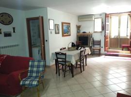 Rif. 15 Bernalda - Appartamento su due livelli
