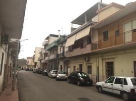 Rif. 42 Bernalda - Ottimo Appartamento