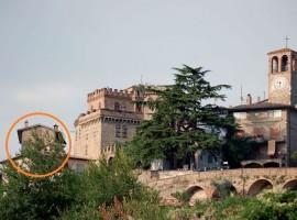 Vendesi Antico casale del 1900 nel comune di Deruta