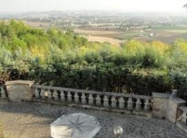 Casolare in Pietra nel cuore dell'Umbria