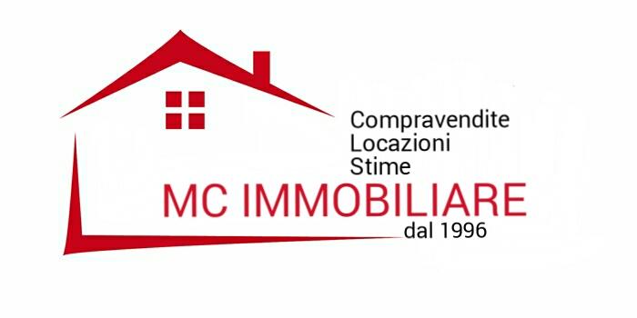 Archivi agenzie bacheca immobiliare for Iva agenzia immobiliare
