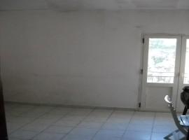 appartamento di 25 mq a Guardialfiera, Molise